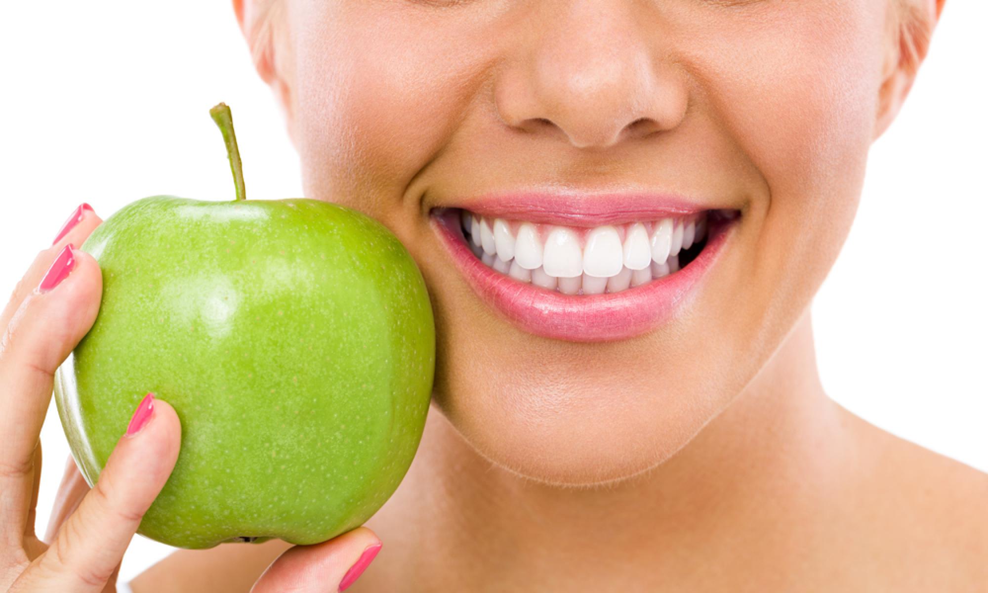 Dr. med. dent. Stefan Winandi --- Praxis für Zahnheilkunde